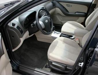 carwash-interior-a