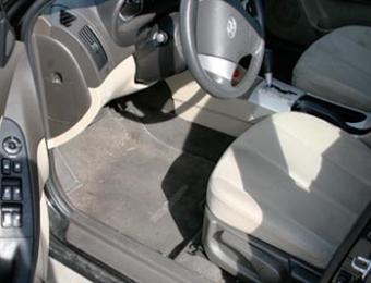 carwash-interior-b